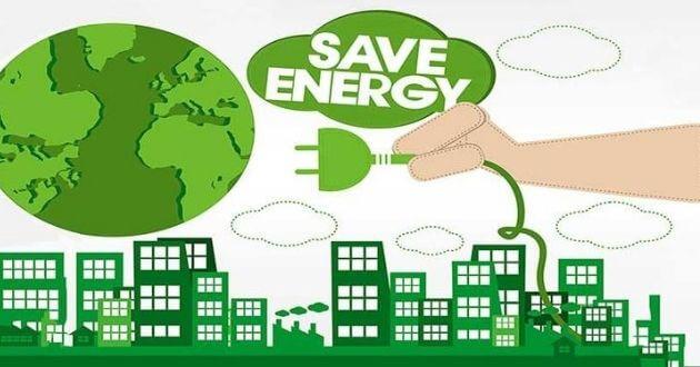 cách tiết kiệm tiền điện